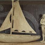 Maiden Voyage detail