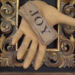 Bundle of Joy detail
