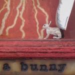 Poke a Bunny detail