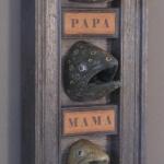 The Fish Fam