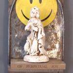Perpetual Joy